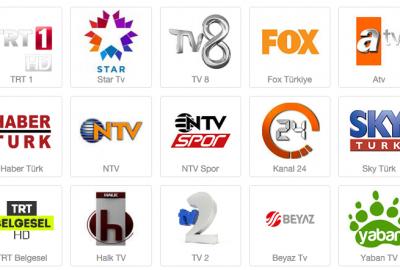 Online Canli Tv Izlemek Mumkun Mu Kanalbilgi Com
